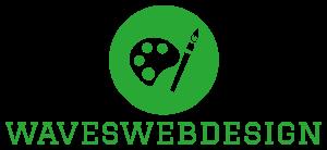 waveswebdesign